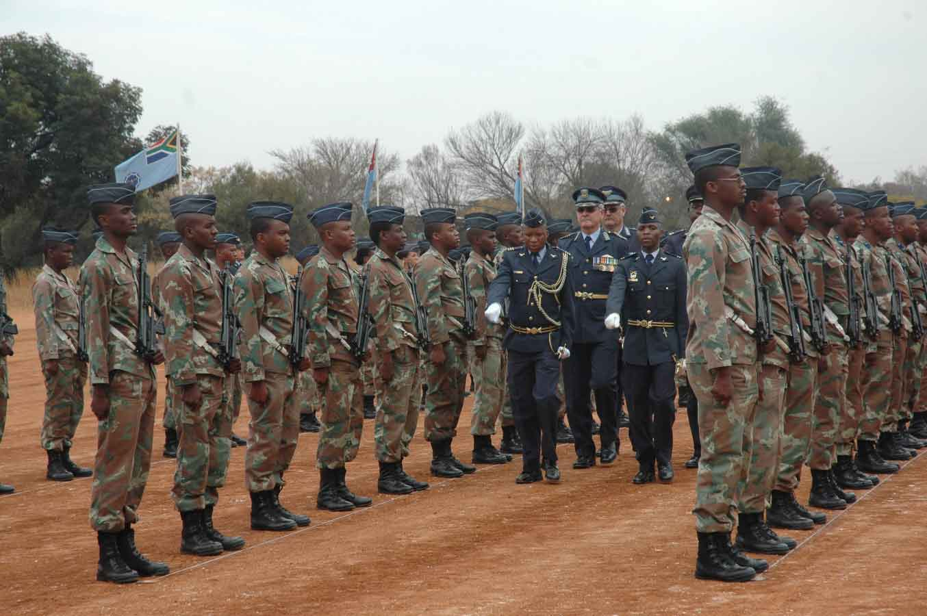 SANDF Sa Army Application Forms on for bangladesh, ice sheet, south african, for acceptance, migration process, rotc printable, samples medical,