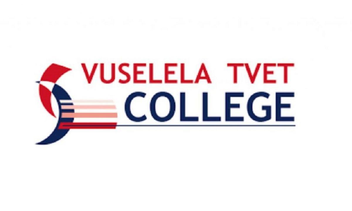 Vuselela TVET College Registration / Application 2020 / 2021 - StudentRoom.co.za