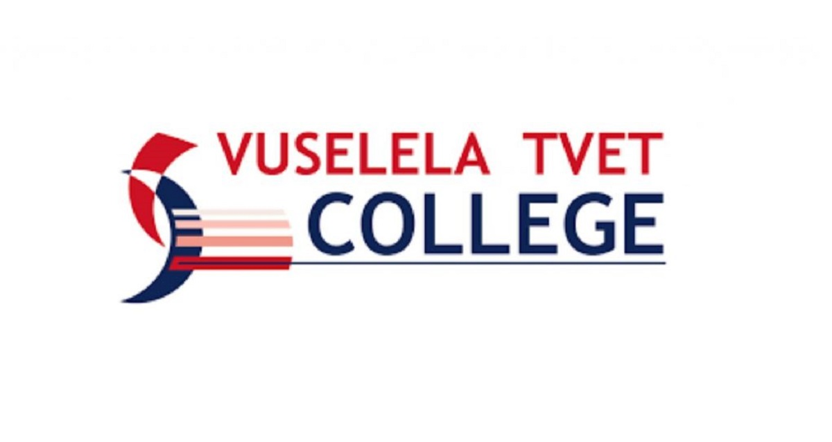 Vuselela TVET College Registration / Second Semester Application Schoolgist.co.za