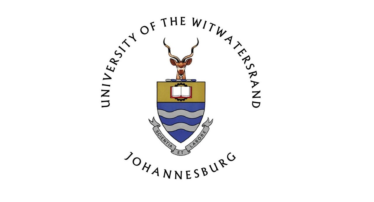 How To Check Wits Application Status Online Studentroom Co Za