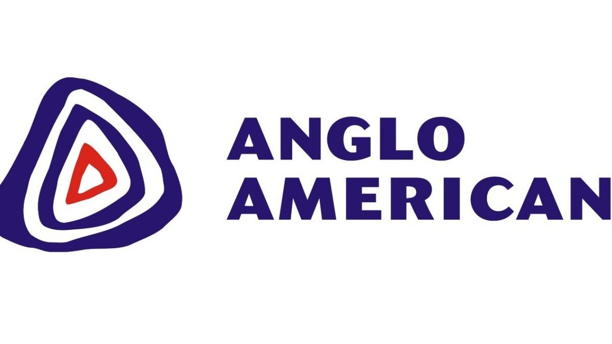 Anglo American Platinum : Bursary Scheme 2021 in SA - StudentRoom.co.za