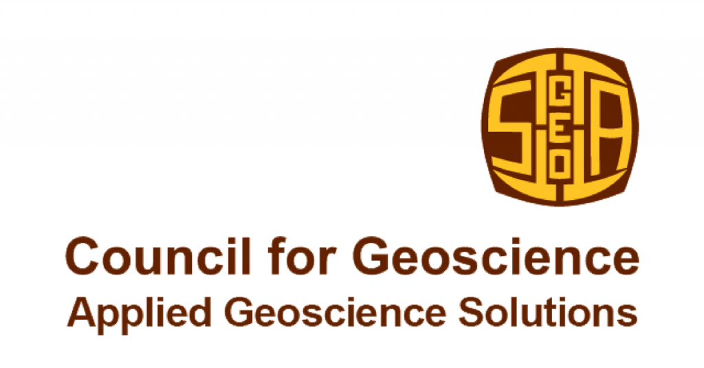 Council for GeoScience (CGS): Internships 2020 / 2021 - StudentRoom.co.za