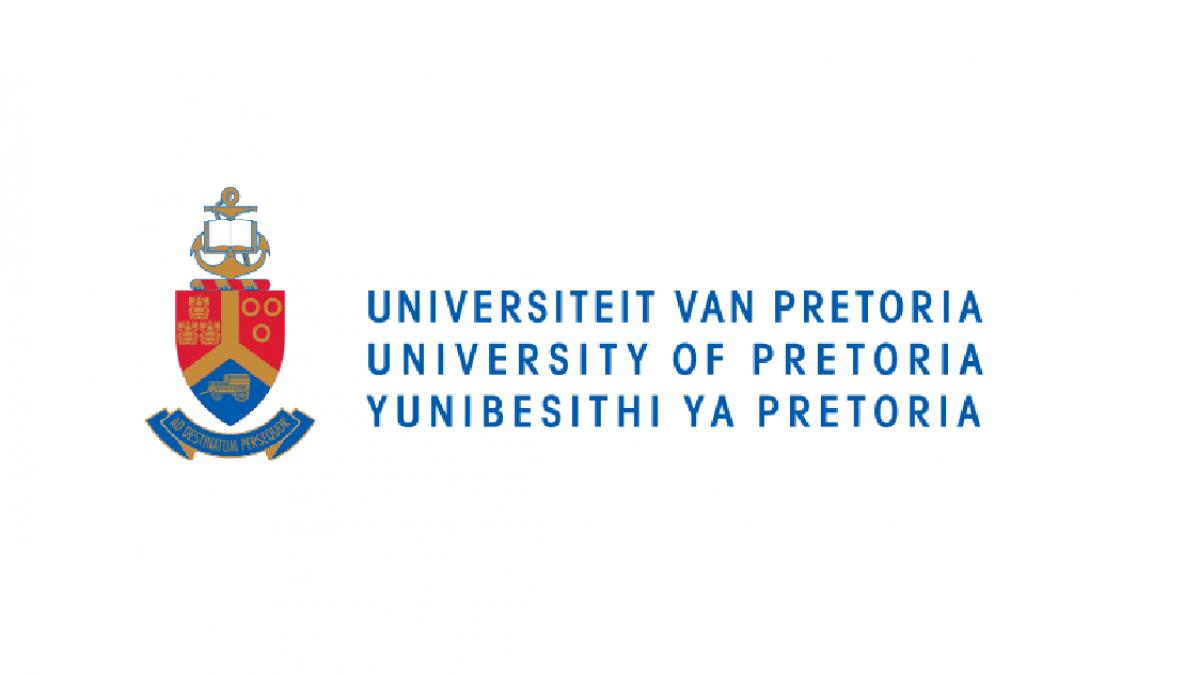 University Of Pretoria Up Application Form 2020 2021 Studentroom Co Za