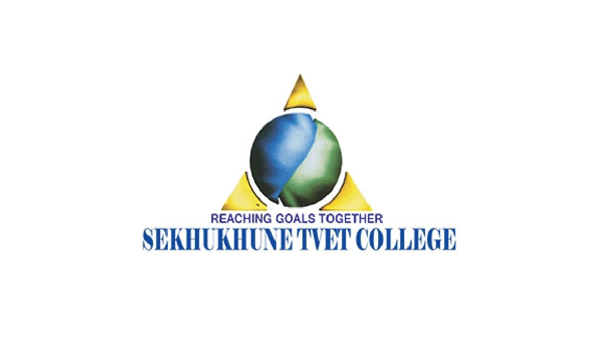 Sekhukhune TVET College Online Application Admission 2021
