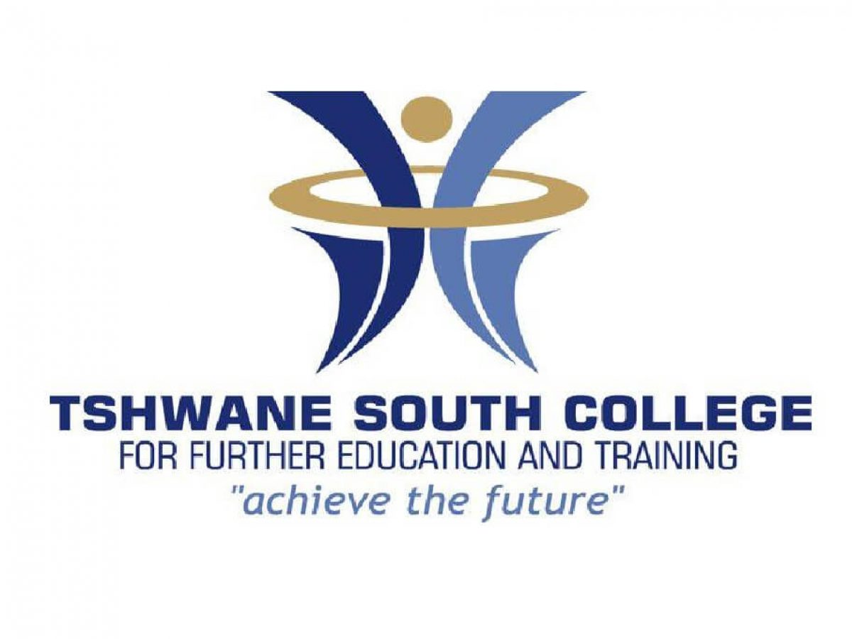 Tshwane South TVET College: Internships 2020 / 2021 - StudentRoom.co.za