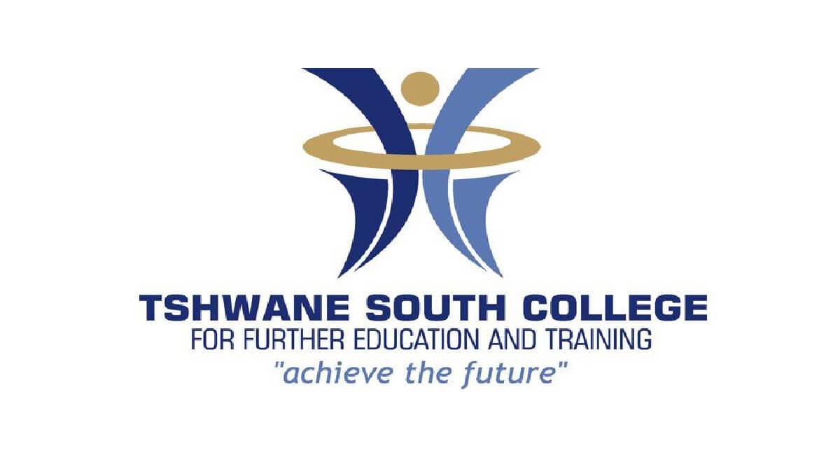 Tshwane South TVET College Internships 2022 2022