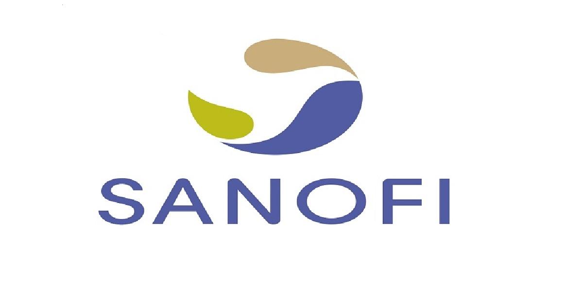 Sanofi Sa