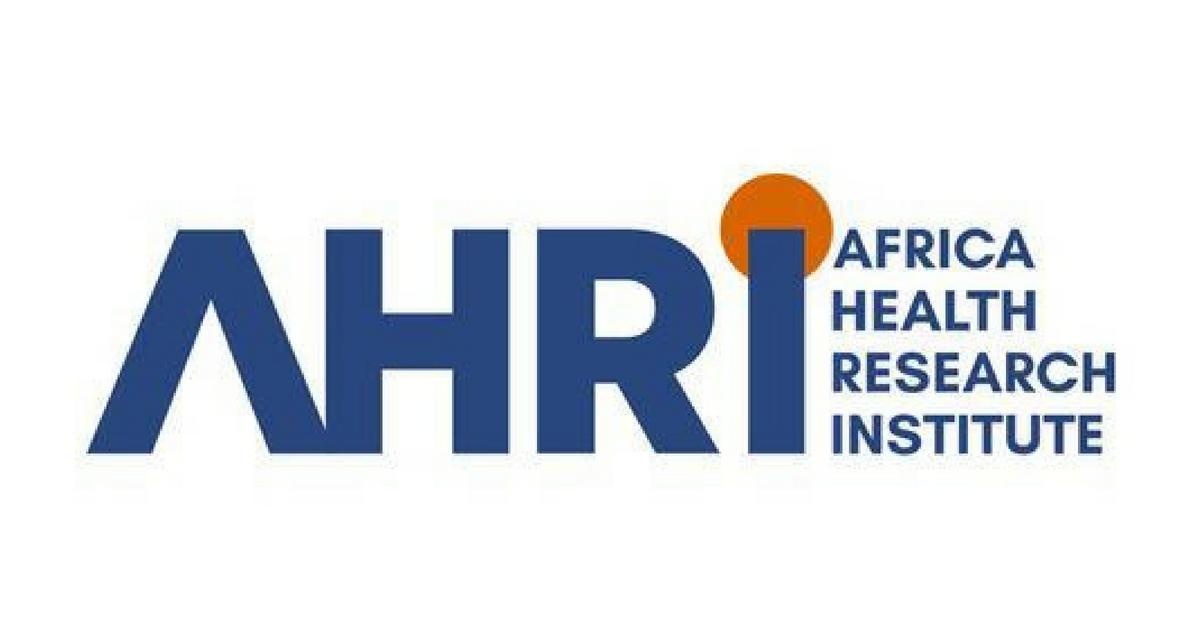 AHRI: Biorepository Internships 2020 - StudentRoom.co.za