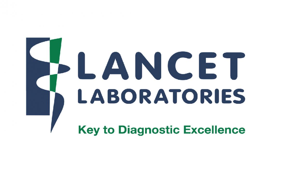 Lancet: Admin Clerk / Receptionist Internships 2021