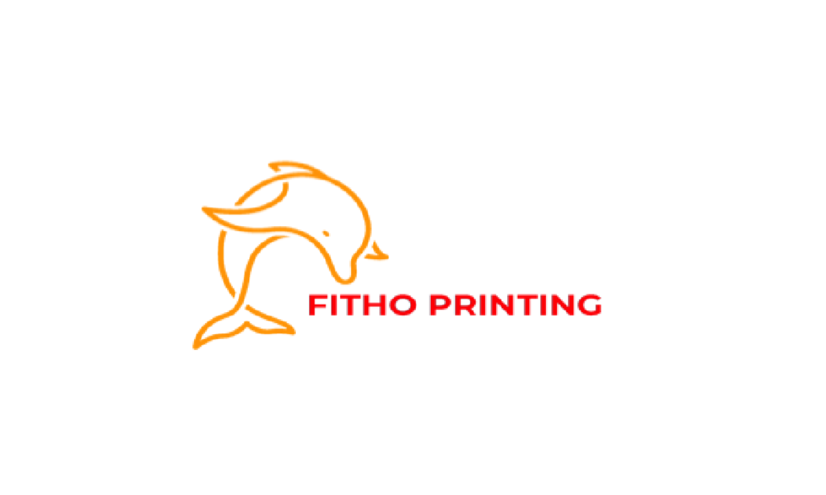 Image result for fitho printing logo