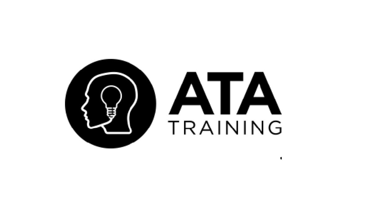 ATA Training: Learnerships 2021 - StudentRoom.co.za
