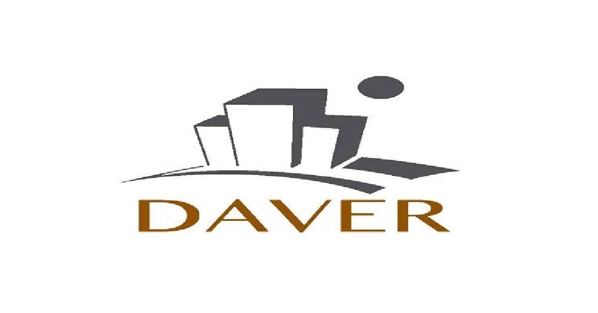 Daver SA: Engineering Internships 2021 - StudentRoom.co.za