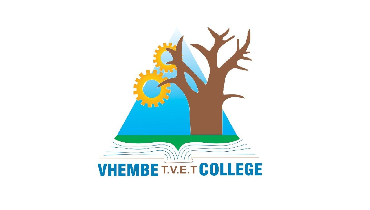 Online applications for Vhembe TVET College - Schoolgist.co.za