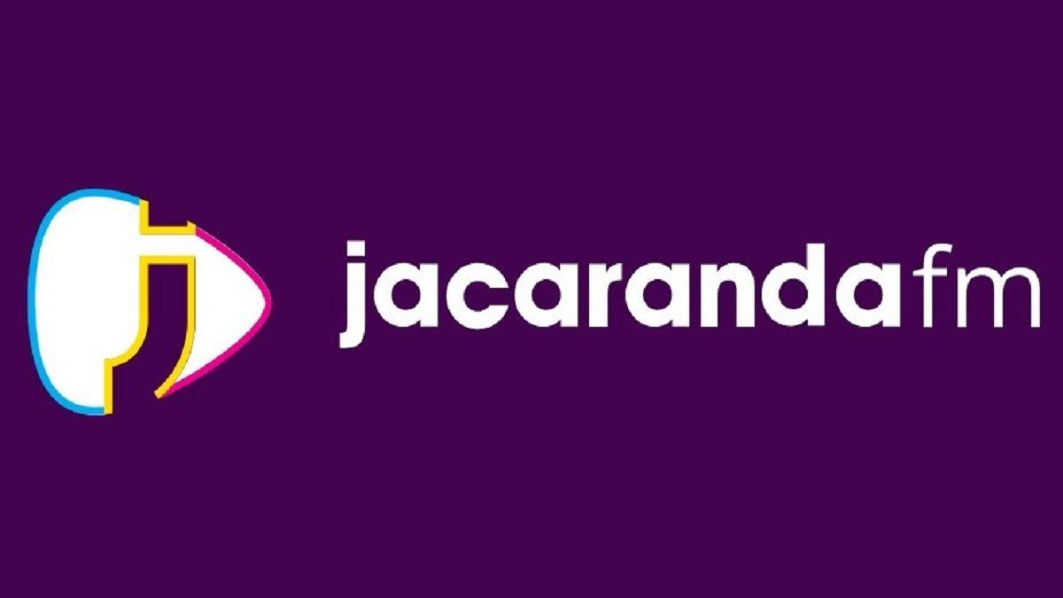 VOW FM / Jacaranda FM: Internships 2021 - StudentRoom.co.za