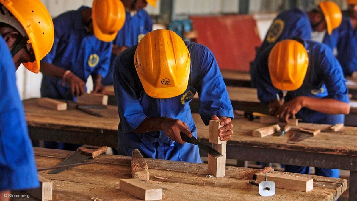 ULT Care: Millwright Learnerships 2021 - StudentRoom.co.za
