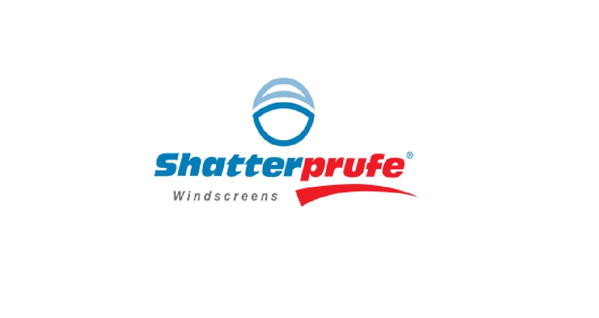Shatterprufe: TVET Learnerships 2020 in SA - StudentRoom.co.za