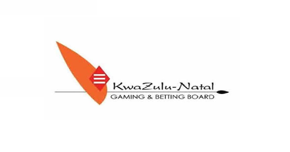 Kzn gaming and betting board umhlanga south horse racing spread betting explained synonym