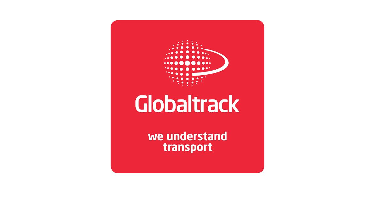 Image result for globaltrack logo