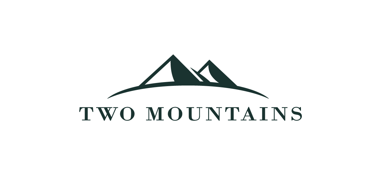 20 x Two Mountains: Learnerships 2021 - StudentRoom.co.za