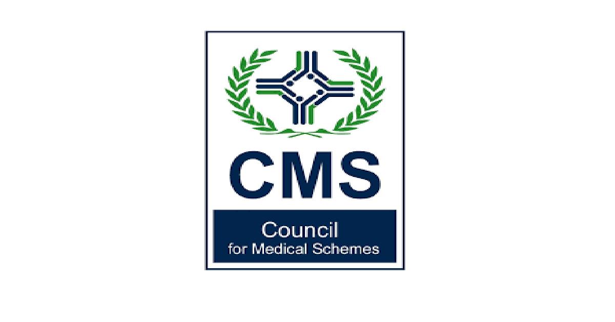 Image result for council for medical schemes logo